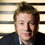 Jamie-Oliver--007